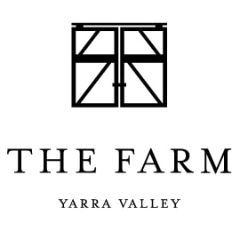 TheFarmYV_Logo_Black