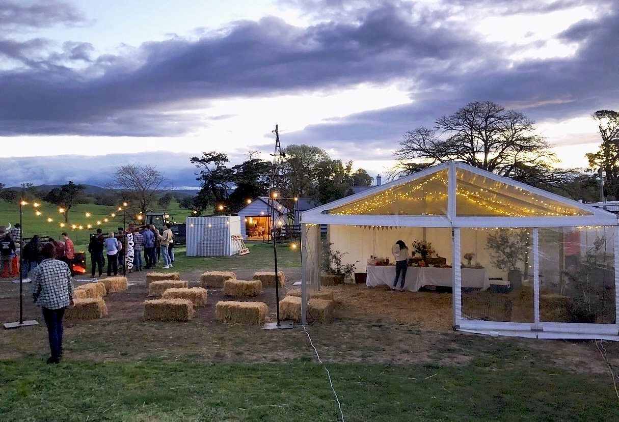 6x6marquee-festoon-lights-with-poles-copy-e1603919189894